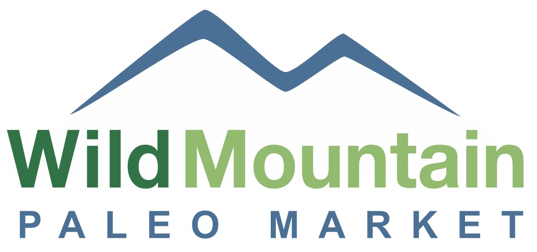 Wild Mountain Paleo Market